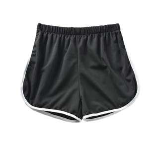 全新|休閒短褲