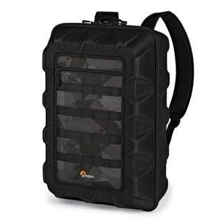 LOWEPRO DRONEGUARD CS 400 BACKPACK - BLACK