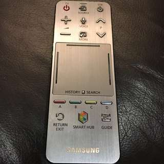 Samsung Remote (non-functional)