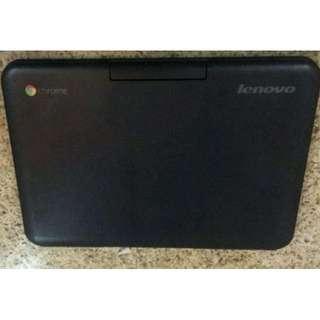 Lenovo N21 Chromebook 11.6吋 2G+16G 95%NEW