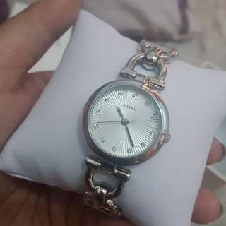 AUTHENTIC!!! fossil watch