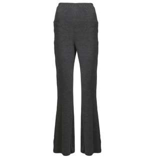POPLOOK - MATERNITY pants