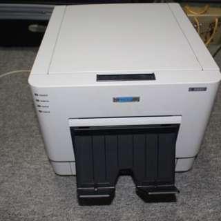 Rx1 printer