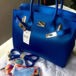 🔥RUSH SALE!!!🔥Beachkin Handbag