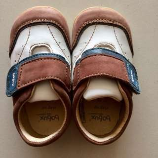 BOBUX Baby Shoe Children Shoe - EU 19