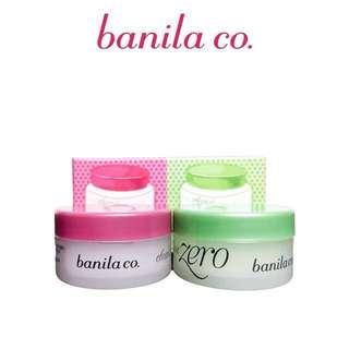Banila Co Clean It