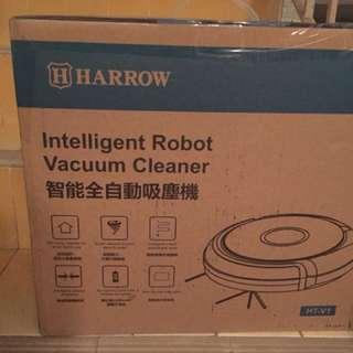 Horrow 吸塵機 HT V1