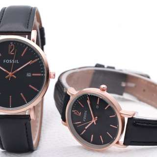 FOSSIL 2809