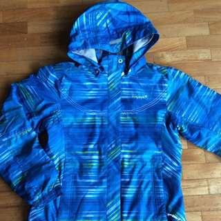 Ski Jacket - IcePeak