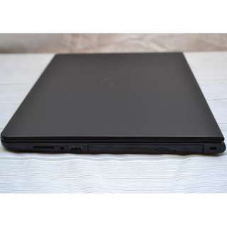 Dell Inspiron 15 3567 6th Generation Intel Core i3