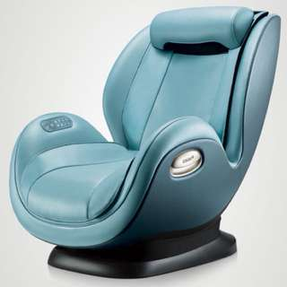 uDivine Mini Osim massage chair