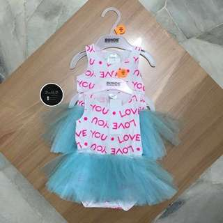Tutu dress BONDS