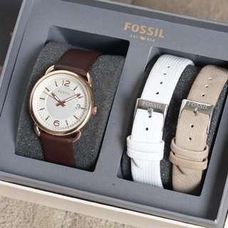 FOSSIL LADIES Grade Premium