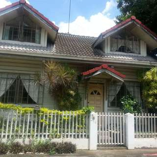 House and lot for sale in Sta Rosa near Nuvali (furnished/ lilipat nalang)