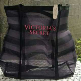 Victoria secrets tote original import