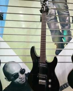 Gitar electric RGX A2
