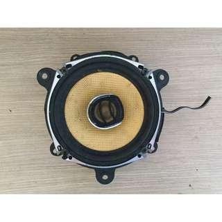 Pioneer Carrozzeria TS-J17A Speaker (one side only)