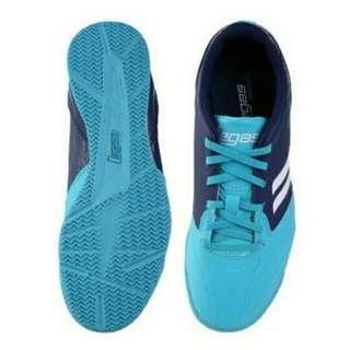 Sepatu Futsal Pria Ori
