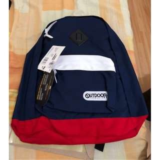 Outdoor Product Backpack not nike jansport tumi