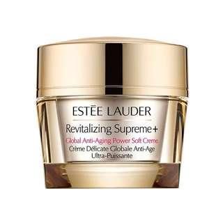 Estée Lauder Revitalizing Supreme+
