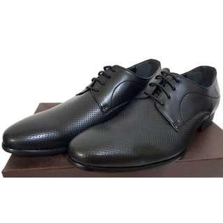 Leather Shoes EM-18 Original EVERBEST