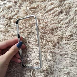 Iphone5/5s/SE case