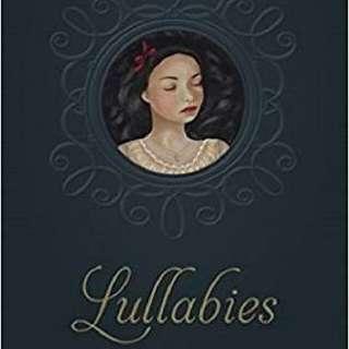 Lullabies PDF (FREE)