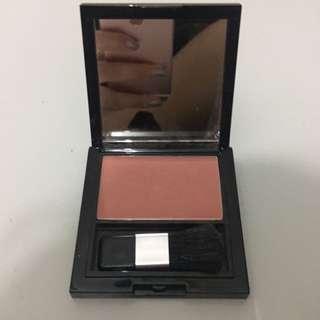 Revlon Blush On (naturally glamorous blush on)