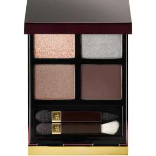 WANTED Tom Ford Silvered Topaz Eyeshadow