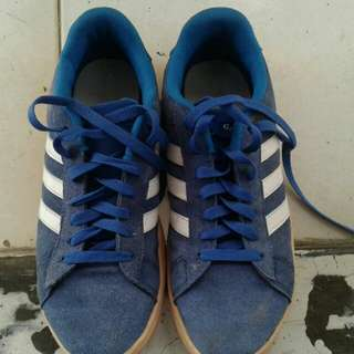 Adidas Neo Derby size 42