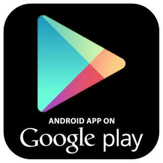 Google play android game
