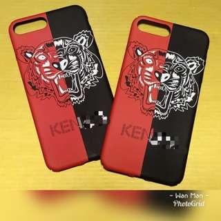 Iphone 電話殼