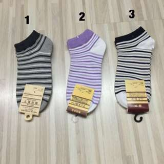 Boat Socks For Woman Sales