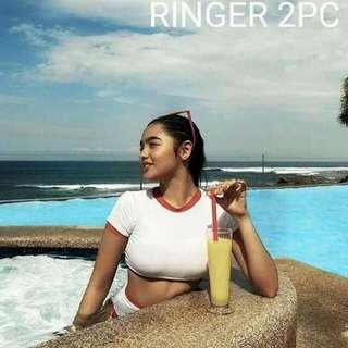 ringer twopiece
