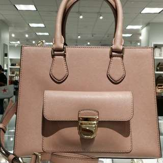 MK Michael kors bridgette medium bag