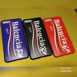 Iphone 電話軟殼 (購買兩個或以上9折)