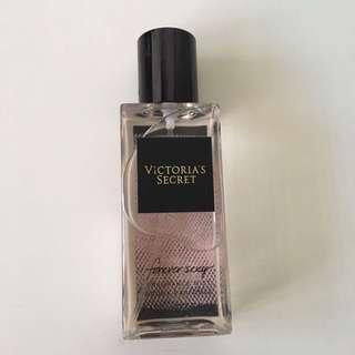 Victoria's Secret Forever Sexy fragrance mist