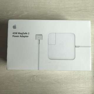 Apple Power Adapter/Charger for MacBook Air