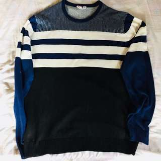 Penshoppe Pullover/Sweater
