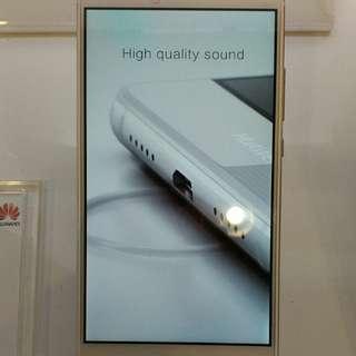 Cicilan Tanpa Kartu Kredit Hp Huawei P9 Lite