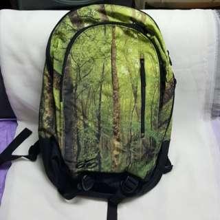 (全新)Nike 6.0 backpack
