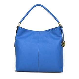 Liz Clairborne Park Slope Hobo Bag