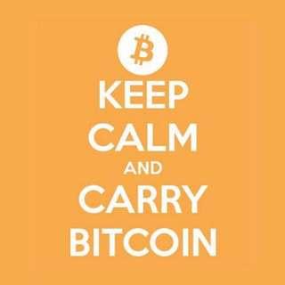 [IN-STOCK] Bitcoin