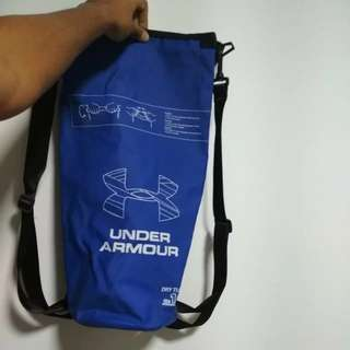 Under Armour 10 litre Dry Tube
