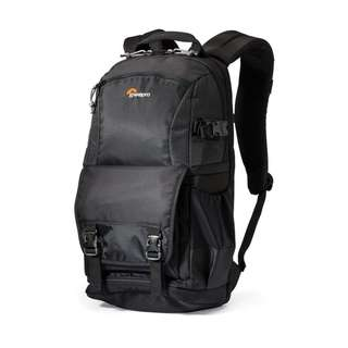 LOWEPRO FASTPACK BACKPACK 150 AW II - BLACK