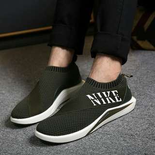 Sepatu Nike Men