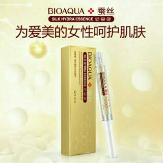 Bioaqua 24k Gold Hydra Essence