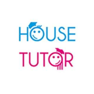 English 1 on 1 Tutor