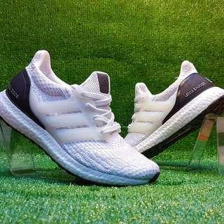Asli Import Premium Adidas Ultraboost Ladies size:36 ,37, 38,39.