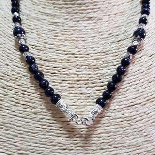 Amulet - Necklace
